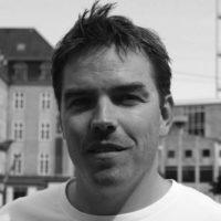 https://www.reinkarneret.dk/wp-content/uploads/2018/12/5095223-hvor-skal-nlen-stikke-op-i-aarhus-4-200x200.jpg